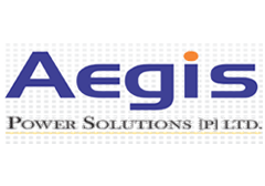 Aegis Power Solutions Pvt. Ltd.