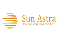 Sun Astra Energy Solutions Pvt. Ltd.